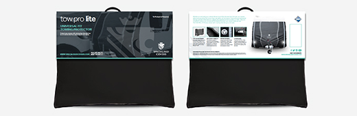 Breathable storage bag