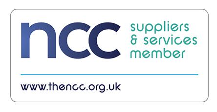 NCC Member