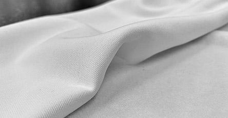 Prestige + Print ready Fabric