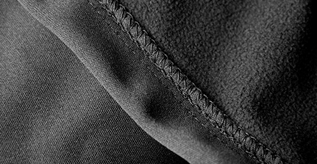 Prestige Soft Fleecy Fabric
