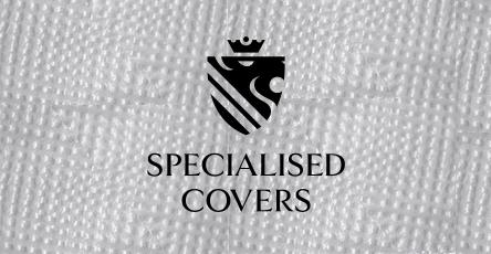 SC Logo as standard