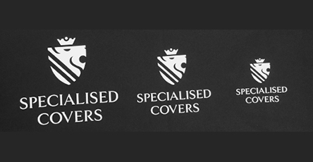 Specialised Covers logo
