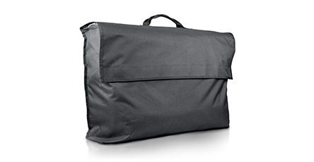 Elite Storage bag