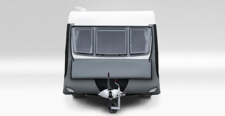Tow Pro Elite Window Access