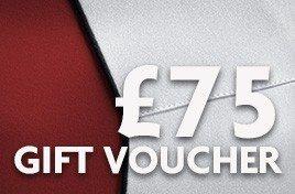 £75 Voucher