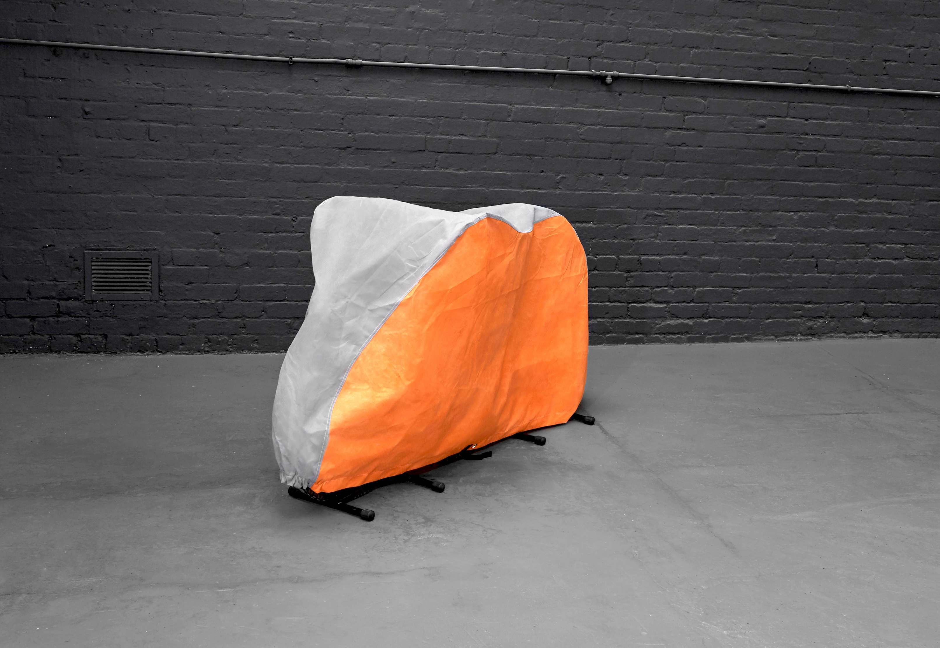 Mountain Bike Cover